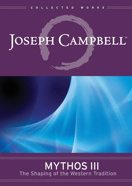 Joseph Campbell: Mythos High quality Indefinitely III