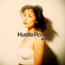 Best hustle roses alive Reviews