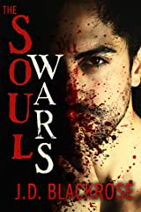 The Soul Wars: Collected Edition Kindle Edition
