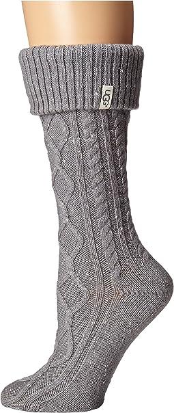 Shaye Tall Rain Boot Socks