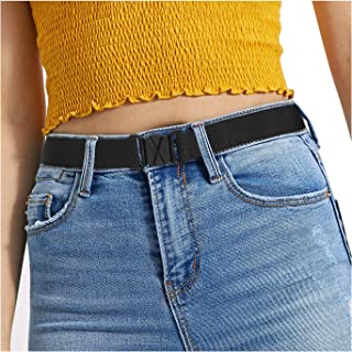 Amazon.co.uk: 2 Stars & Up Belts Accessories: Clothing