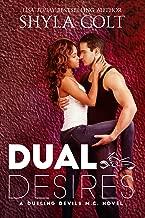 Dual Desires (Dueling Devils Book 1)