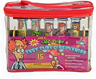 Best be amazing toys test tube discoveries Reviews