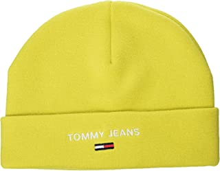 Tommy Jeans Tjm Sport Beanie Cappello Uomo