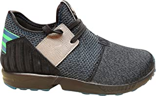 adidas Originals ZX Flux Plus Mens Running Trainers Sneakers Shoes