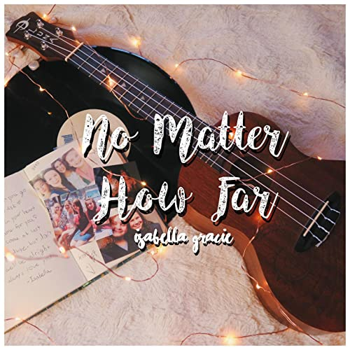 No Matter How Far by Isabella Gracie on Amazon Music - Amazon com