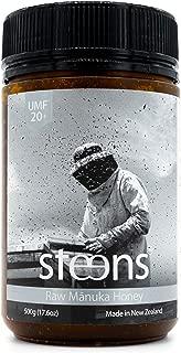 Best organic raw honey target Reviews