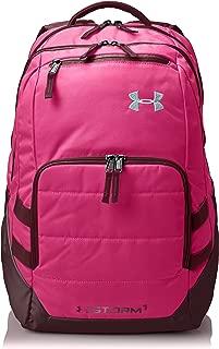 Unisex Storm Camden II Backpack