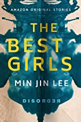 The Best Girls (Disorder collection) Kindle Edition