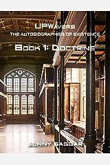 DOCTRINE (UPWavers Book 1) Kindle Edition