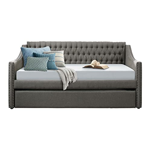 Daybed Sofa Amazon Com