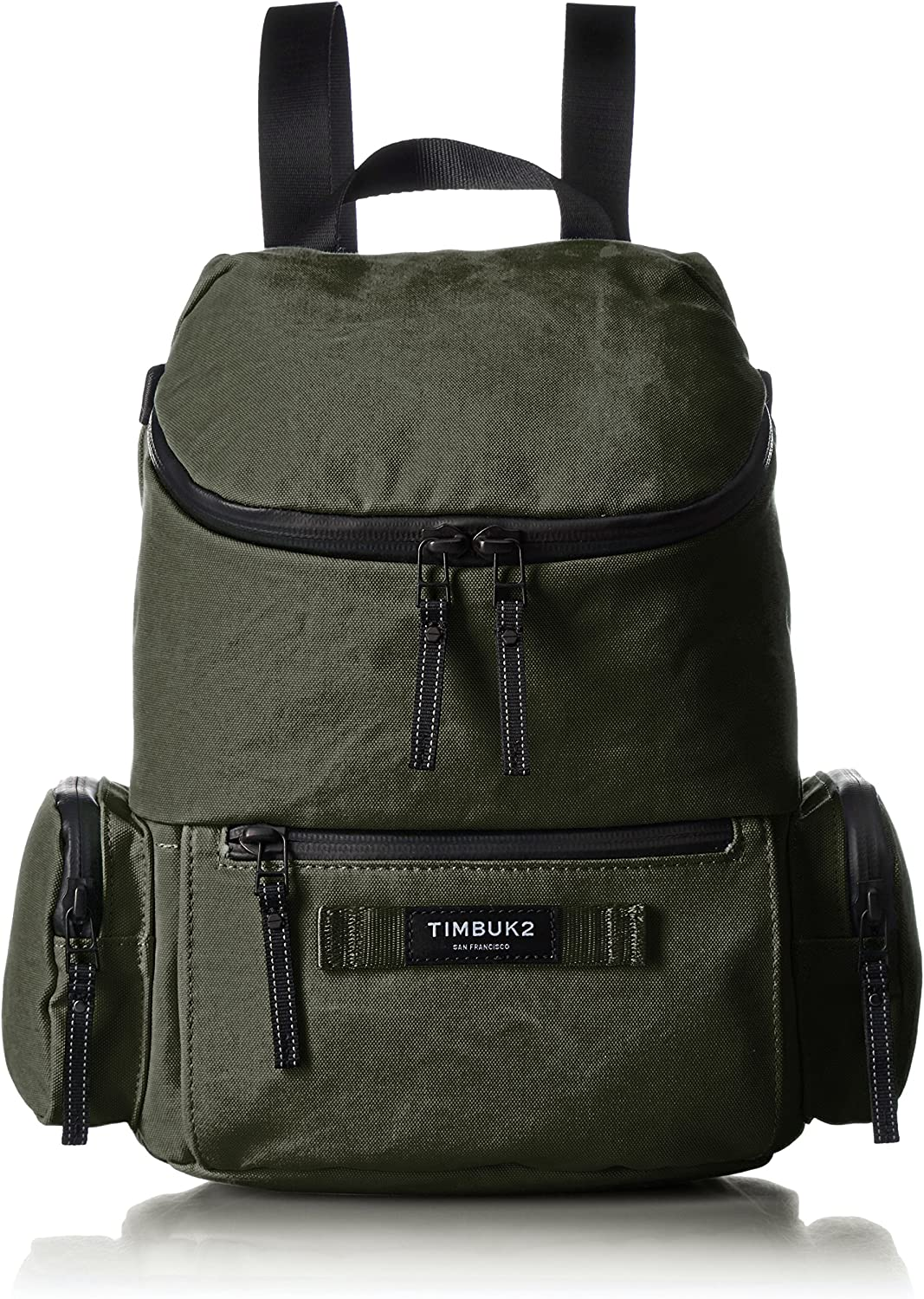 Timbuk2 Women's Canteen Pack Outdoor Backpack