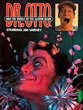 Best dr otto movie Reviews