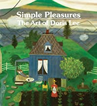 Simple Pleasures: The Art of Doris Lee