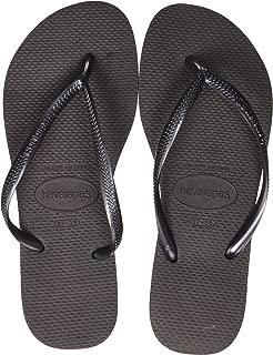 havaianas Slim Women's Slippers