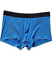Calvin Klein Underwear - Edge Micro Low Rise Trunk