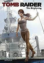 Tomb Raider: The Beginning (English Edition)
