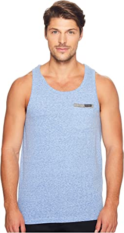 Body Glove - Single Fin Tank Top
