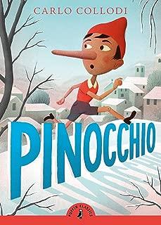 Best pinocchio free online Reviews