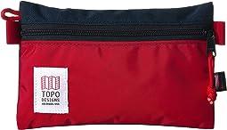 Small Accessory Bags