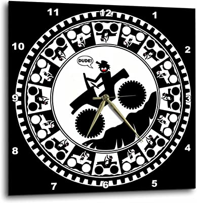 Shark 14128    6-Inch Stringer Bead Wire Wheel