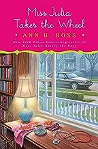 ann b ross books