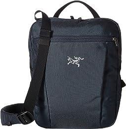 Arc'teryx - Slingblade 4 Shoulder Bag