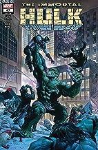 Immortal Hulk #47 (Immortal Hulk (2018-))