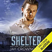 Shelter: The Getaway Series