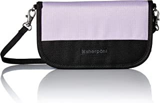Women's Zoe 2.0 Travel Purse