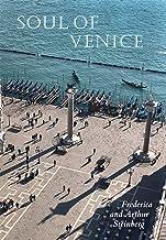 Soul of Venice