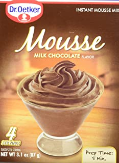 Best milk mouse chocolate Reviews
