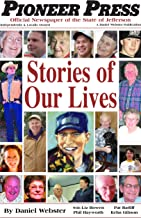 Stories of Our Lives: Pioneer Press Person of the Year Collection