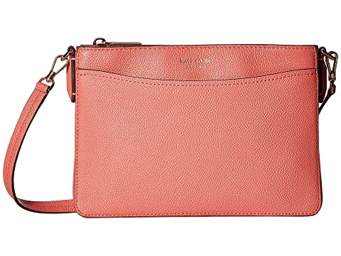 Kate Spade New York Margaux Medium Convertible Crossbody