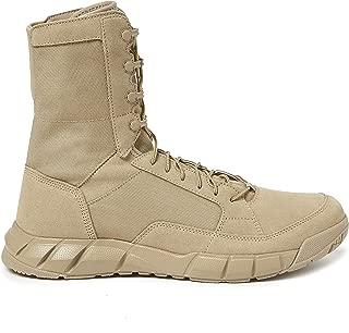 Best desert boot sizing Reviews