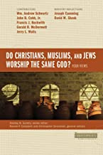 Best do jews and muslims worship the same god Reviews