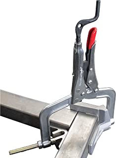 Best northern tool welding supplies Reviews
