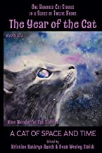 The Year of the Cat: A Cat of Space and Time