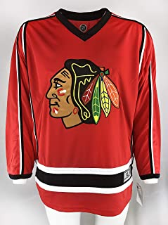 lakers hockey jersey