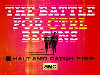 Best halt and catch Reviews