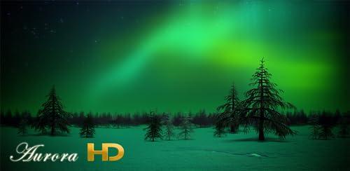 『Aurora HD』の14枚目の画像