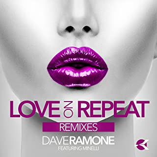 Love on Repeat (Remixes)