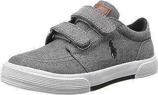 Toddler Faxon IL EZ Sneaker