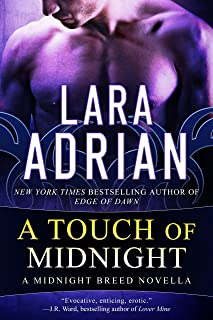 Best read a touch of midnight online free Reviews