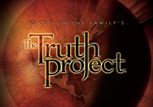 del tackett truth project