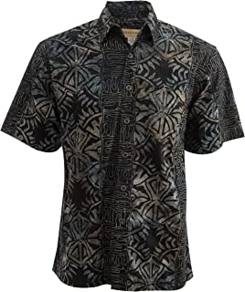 Best west island clothing Reviews