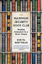 Best the maximum security book club Reviews