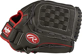 Rawlings Mark of a Pro Light Youth Baseball Glove