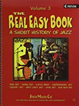the real easy book volume 3