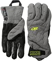 Outdoor Research - Lodestar Sensor Gloves